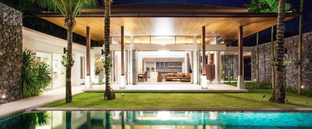 phuket property group