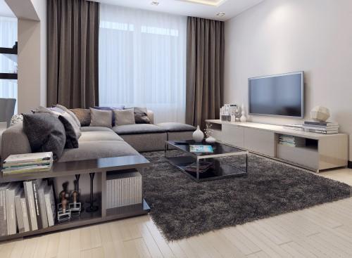 home design style