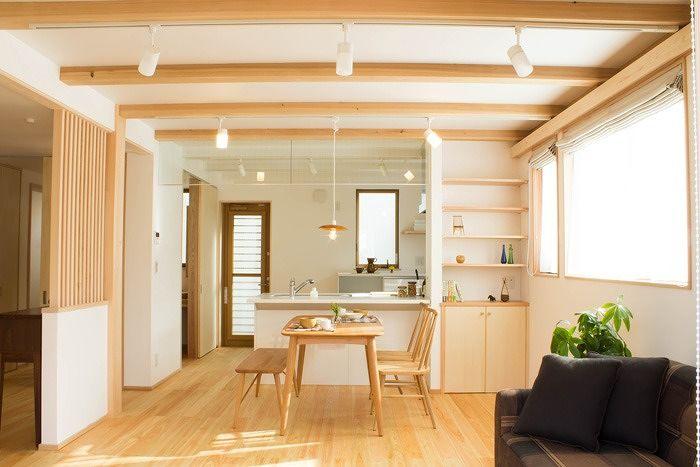 แบบบ้านสไตล์ cozyเป็นแบบไหนให้ออกมาสวย